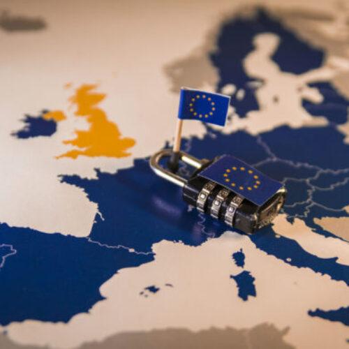 Am 28. Januar ist Europäischer Tag des Datenschutzes!