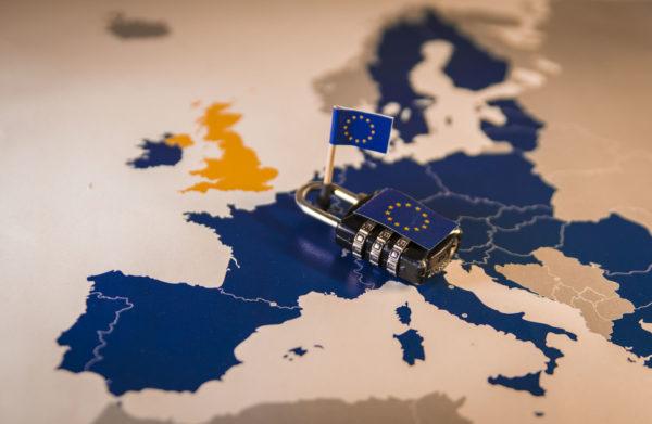 Europäischer Tag des Datenschutzes