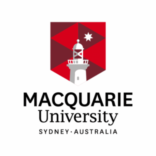 Das Assessment-Portfolio der Macquarie University