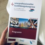 IPA 2020 Programm